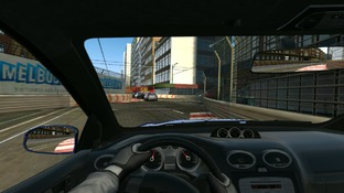 Images Real Racing 3 iPhone/iPod - 13