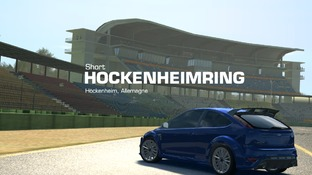 Images Real Racing 3 iPhone/iPod - 17