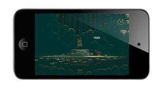 Les meilleurs jeux Android - Semaine du 16 au 22 décembre