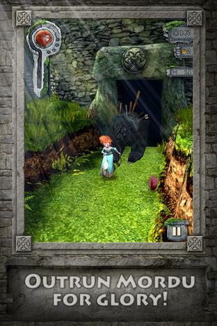 Meilleurs jeux iPhone et iPad - Semaine du 9 juin au 15 juin 2012