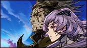 Test Terra Battle : Un des jeux de l'année ! - Android