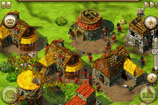 http://image.jeuxvideo.com/images/ip/t/h/the-settlers-iphone-ipod-001.jpg