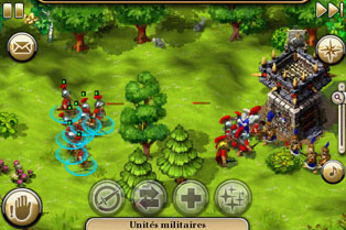 http://image.jeuxvideo.com/images/ip/t/h/the-settlers-iphone-ipod-004.jpg