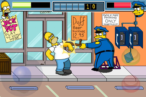http://image.jeuxvideo.com/images/ip/t/h/the-simpsons-arcade-iphone-ipod-001.jpg