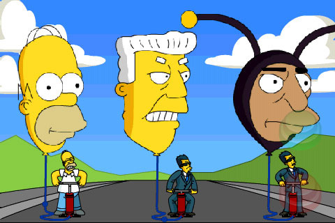 http://image.jeuxvideo.com/images/ip/t/h/the-simpsons-arcade-iphone-ipod-004.jpg