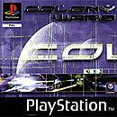 http://image.jeuxvideo.com/images/jaquettes/00001185/jaquette-colony-wars-playstation-ps1-cover-avant-p.jpg