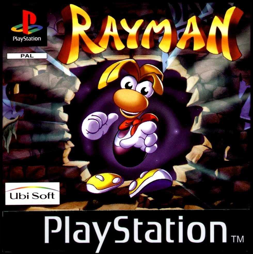 rayman sur playstation jeuxvideo com nintendo ds lite guide nintendo ds cooking guide