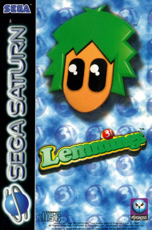 lemmings 2 téléchargements