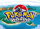 Pokémon World Online