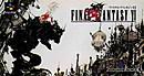 Avis - Final Fantasy VI