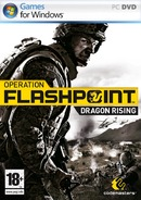 Video Games Jaquette-operation-flashpoint-2-dragon-rising-pc-cover-avant-p