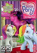 L'adptation de SC2 pour consoles !! Jaquette-my-little-pony-pc-play-back-pc-cover-avant-p