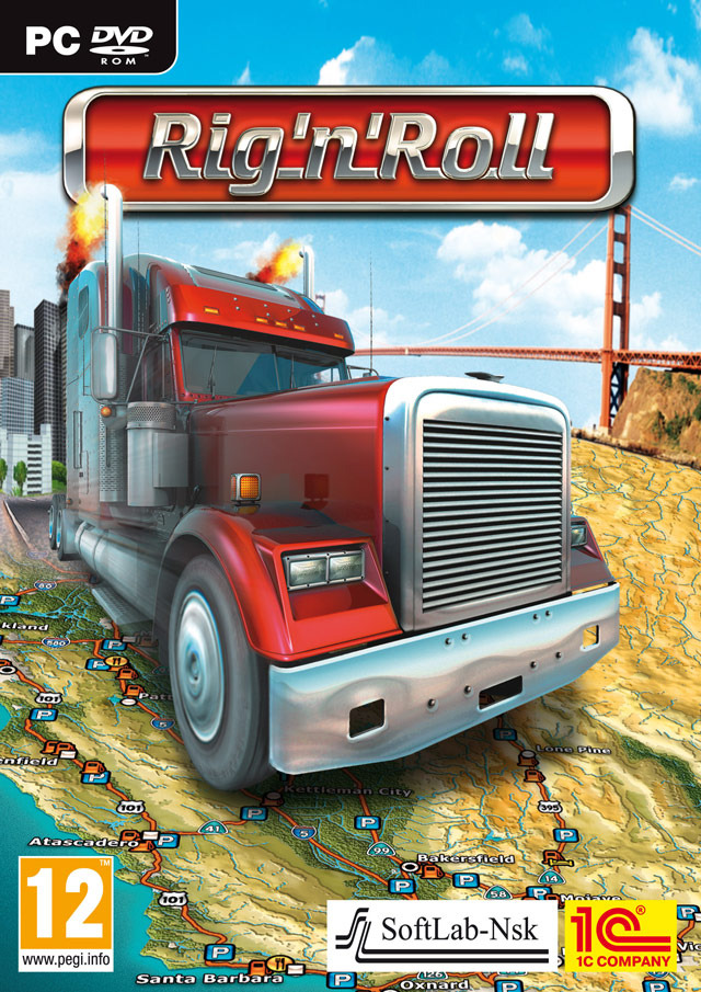 Download game online 24h: free download rig n roll gold edition.