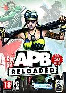 APB : Reloaded