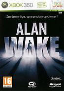 [Microsoft] Topic Officiel Xbox 360 Jaquette-alan-wake-xbox-360-cover-avant-p