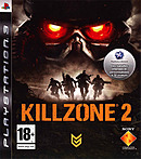 [Sony] Topic Officiel PS3, PSP, PS Vita... Jaquette-killzone-2-playstation-3-ps3-cover-avant-p