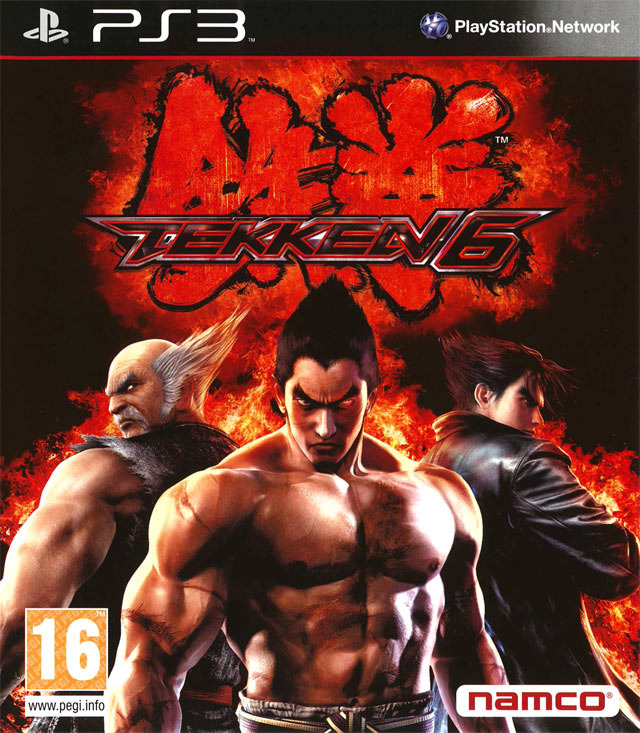 Tekken  Jaquette-tekken-6-playstation-3-ps3-cover-avant-g