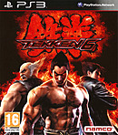 [Sony] Topic Officiel PS3, PSP, PS Vita... Jaquette-tekken-6-playstation-3-ps3-cover-avant-p
