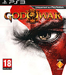 [Sony] Topic Officiel PS3, PSP, PS Vita... Jaquette-god-of-war-iii-playstation-3-ps3-cover-avant-p