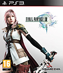 [Sony] Topic Officiel PS3, PSP, PS Vita... Jaquette-final-fantasy-xiii-playstation-3-ps3-cover-avant-p