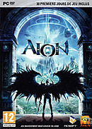 Images Aion PC - 0