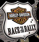 Fiche complète Harley-Davidson : Race to the Rally - Xbox 360