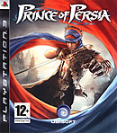 [Sony] Topic Officiel PS3, PSP, PS Vita... Jaquette-prince-of-persia-playstation-3-ps3-cover-avant-p