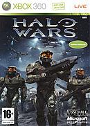 [Jeu Vidéo] La saga Halo Jaquette-halo-wars-xbox-360-cover-avant-p