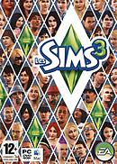 Les Sims 3 : Crack + Originaux (PC)