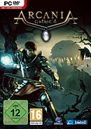 Gothic 4 : Arcania