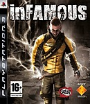 [Sony] Topic Officiel PS3, PSP, PS Vita... Jaquette-infamous-playstation-3-ps3-cover-avant-p