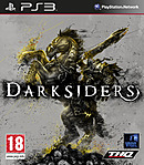 Darksiders / PS3 Jaquette-darksiders-wrath-of-war-playstation-3-ps3-cover-avant-p