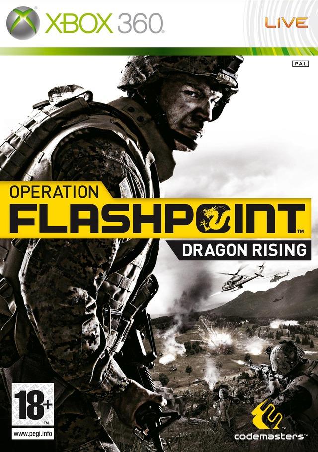 Operation Flaspoint Dragon Rising (testé et fonctionne) Jaquette-operation-flashpoint-2-dragon-rising-xbox-360-cover-avant-g