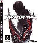http://image.jeuxvideo.com/images/jaquettes/00019473/jaquette-prototype-playstation-3-ps3-cover-avant-p.jpg