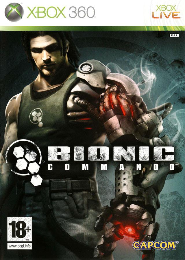 http://image.jeuxvideo.com/images/jaquettes/00019976/jaquette-bionic-commando-xbox-360-cover-avant-g.jpg