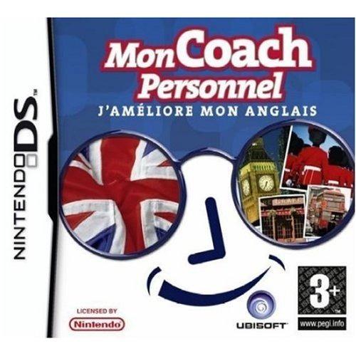 http://image.jeuxvideo.com/images/jaquettes/00020094/jaquette-mon-coach-personnel-j-ameliore-mon-anglais-nintendo-ds-cover-avant-g.jpg