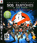 http://image.jeuxvideo.com/images/jaquettes/00020199/jaquette-s-o-s-fantomes-le-jeu-video-playstation-3-ps3-cover-avant-p.jpg