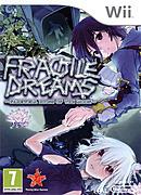 [Wii] Les indispensables de la Wii et autres coups de coeur... Jaquette-fragile-dreams-wii-cover-avant-p