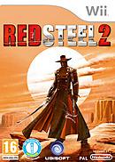 [Wii] Les indispensables de la Wii et autres coups de coeur... Jaquette-red-steel-2-wii-cover-avant-p