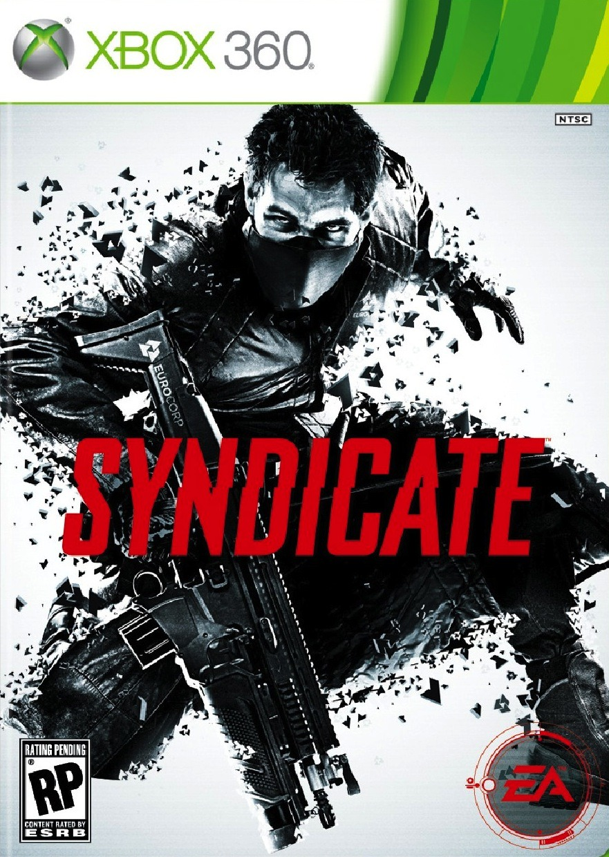 http://image.jeuxvideo.com/images/jaquettes/00021215/jaquette-syndicate-xbox-360-cover-avant-g-1315853430.jpg