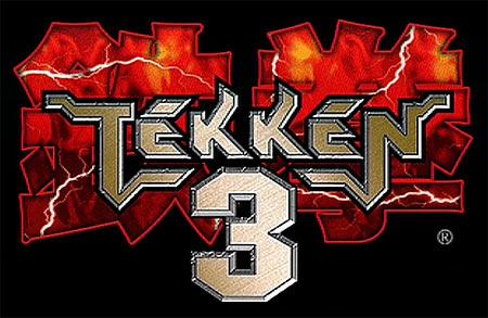 المصارعة Tekken بالكمبيوتر بدون,بوابة 2013 jaquette-tekken-3-pl