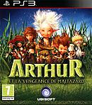 http://image.jeuxvideo.com/images/jaquettes/00021617/jaquette-arthur-et-la-vengeance-de-maltazard-playstation-3-ps3-cover-avant-p.jpg