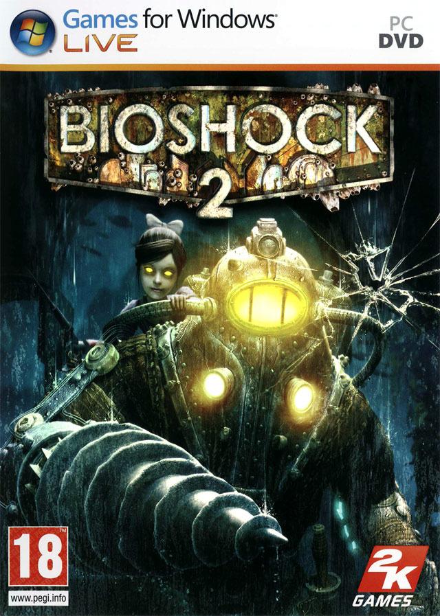 http://image.jeuxvideo.com/images/jaquettes/00021677/jaquette-bioshock-2-pc-cover-avant-g.jpg