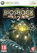 Bioshock 2 - 360 - fiche de jeu Jaquette-bioshock-2-xbox-360-cover-avant-p