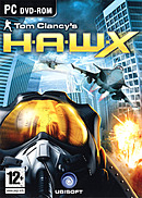 Avis - Tom Clancy's H.A.W.X.