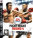 [Sony] Topic Officiel PS3, PSP, PS Vita... Jaquette-fight-night-round-4-playstation-3-ps3-cover-avant-p
