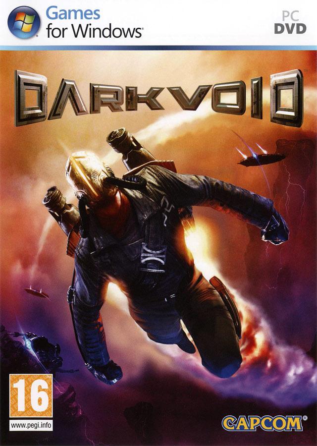 http://image.jeuxvideo.com/images/jaquettes/00022971/jaquette-dark-void-pc-cover-avant-g.jpg