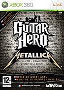 [Microsoft] Topic Officiel Xbox 360 Jaquette-guitar-hero-metallica-xbox-360-cover-avant-p