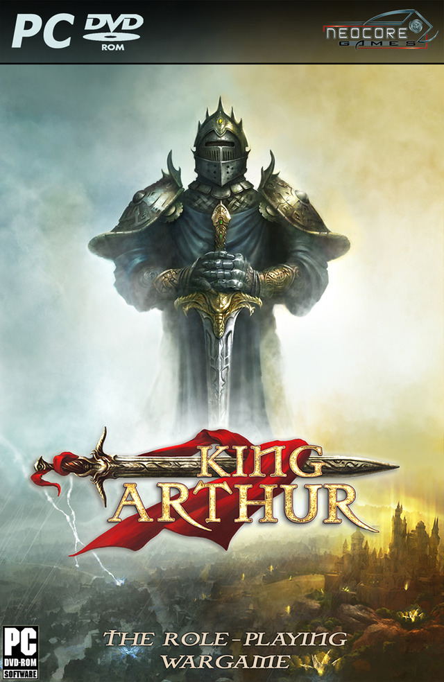 King Arthur: Role-playing Wargame2009 حصرياااااااااا jaquette-king-arthur-pc-cover-avant-g.jpg