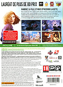 Images Bioshock Infinite Xbox 360 - 1